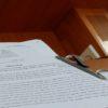 שר הפנים בגיבוי הפרקליטות טוען – אין לפסוק הוצאות לנפגעי עבירה שיוצגו פרו בונו